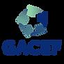 Logo-GACEF.png
