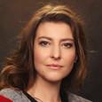 Entretien avec Cécile Gréboval, Conseil de l'Europe
