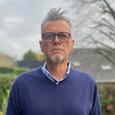 Entretien avec Laurent Le Texier, communicant