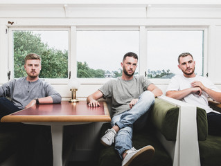 ALAE PREMIERE NEW VIDEO WITH ICONIC MUSIC MEDIA ENTITY, BILLBOARD