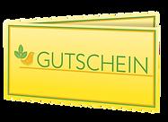 Gutschein1_edited.png