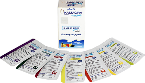 full_kamagra_oral_new.png
