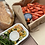 Thumbnail: Premium Prawn Hamper - Available Weekends or by Preorder