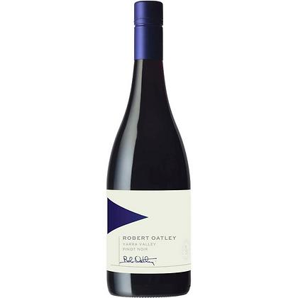 Robert Oatley Signature Pinot Noir