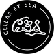 CellarBySea_Futura_BLACK_edited_edited.png