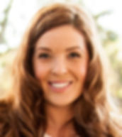 Vanessa Swier, LCSW Therapist