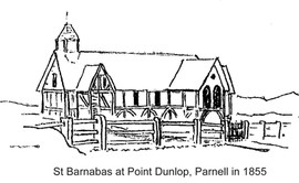 St Barnabas at Point Dunlop.jpg