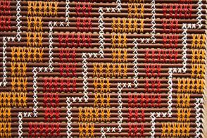Tuku Tuku panel, Maori art..jpg
