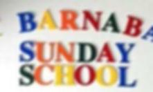 sunday-school-header-sm_edited.jpg