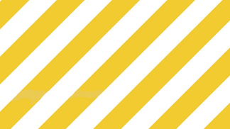 aog-covid-19-banner.png