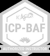 ICP-BAF%20Instructor_edited.png