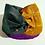 Thumbnail: קשת ג'יזל פייטים סגול