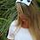 Thumbnail: קשת אמילי שחור-לבן