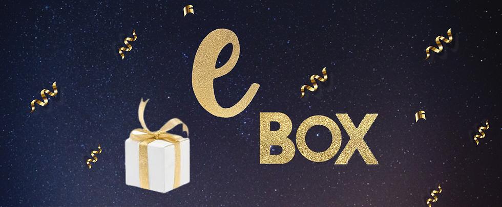 e_box.png