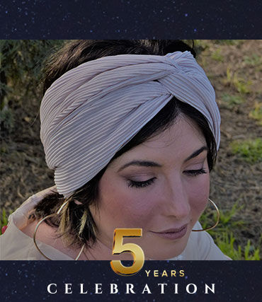 turbans.jpg