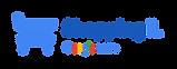 ShoppingIL-Logo-2020 (1).png