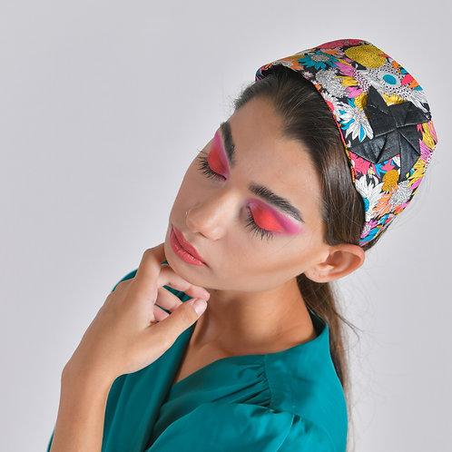 דגם הימארי צבעוני