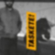 CD front web.jpg