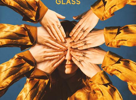 Walls Of Glass - Single VÖ
