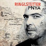 Cover_PNYA_groß.jpg