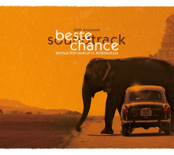 Best Chance