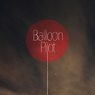 Balloon Pilot_Cover RGB.jpg