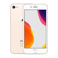 SwappieiPhone864GBkulta-1-1.jpeg