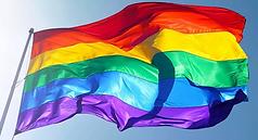LGBT.webp