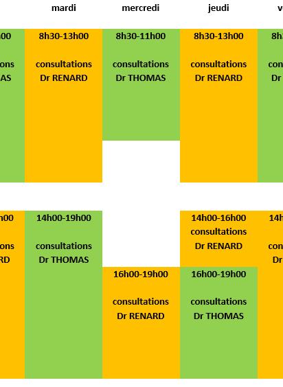Capture horaire 2020-2021.PNG