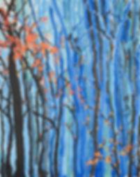 樹林 Forest.jpg