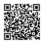 20200109_102715_ZCLCKGD8fm_p_150_150.png
