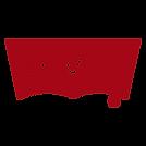 levis-vector-logo.png