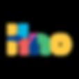 KNO-1800_finalKno_300dpi (1).png