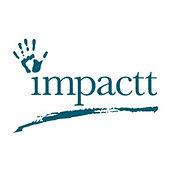 impactt logo.jfif