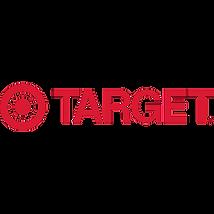 Targetlogo_transparent.png