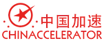china accelerator logo horizontal.png