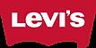 Levi's_logo.png