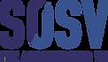 SOSV logo strapline-positive.png