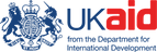 ukaid-logo-648D457B83-seeklogo.com.png