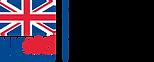 logo-53-dfid.png
