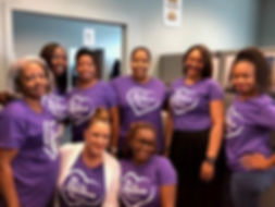 Call Center Purple.jpg