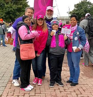 Making Strides Walk for Cancer.jpg