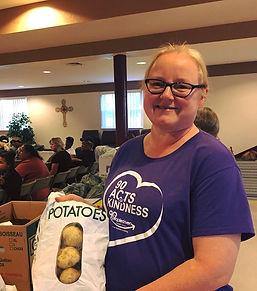 Kimberly Food Bank.jpg