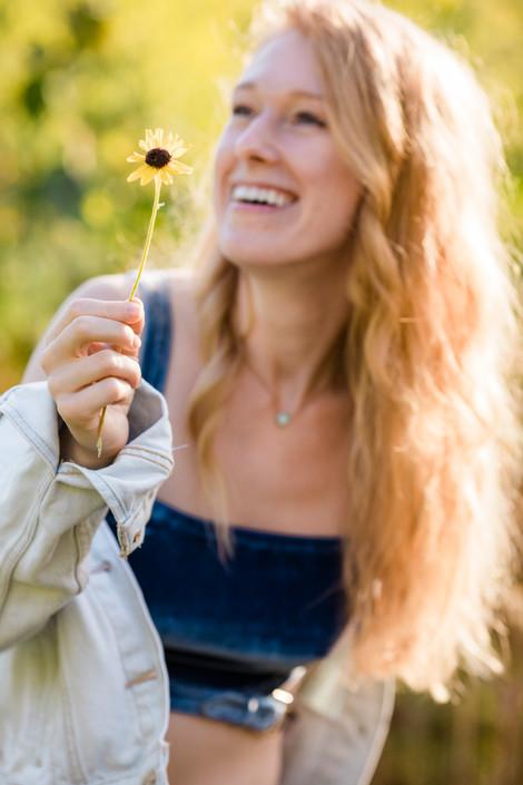 JW_Malibu Flower Shoot-9795 copy.jpg