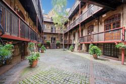 14 Mandeville Courtyard ph2