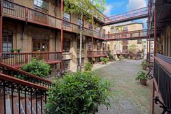 14 Mandeville Courtyard ph3