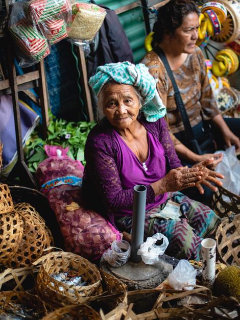 JW_Bali-9013.jpg
