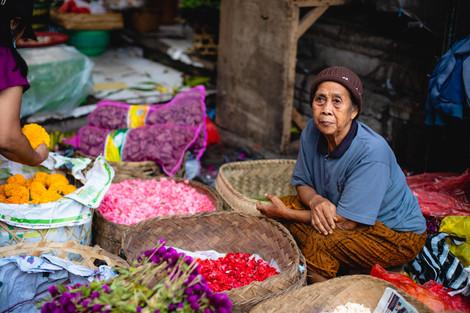 JW_Bali-9321.jpg