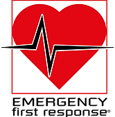 EFR, Halki first AED