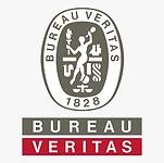 bureau.png